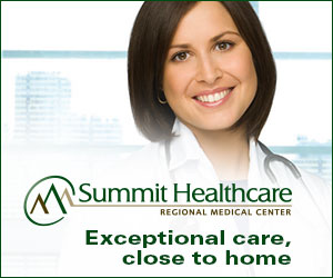Exceptional care, close to home